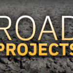 Road Projects 1024x576