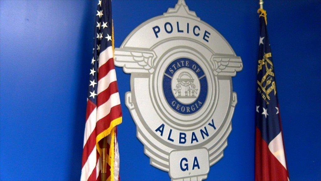 Apd Provides Tips To Avoid Becoming Victim To Car Thieves