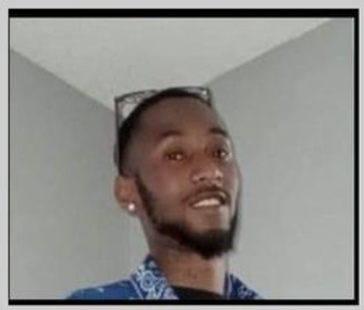 Moultrie Restaurant To Hold Vigil For Man Killed On Sunday