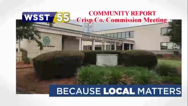 Sst Community Report 2 13 1