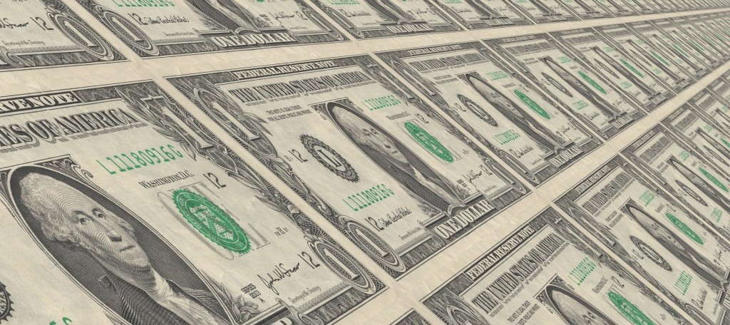 Dollar 1443244 1920