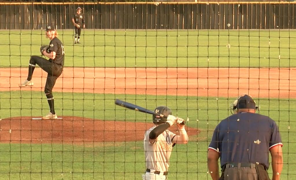 Houston County Opens Region Play With 10 0 Win Over Valdosta