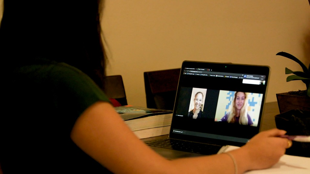 Dcss Recruiting Teachers During Pandemic Using New, Virtual System