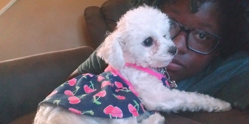 Albany Family Continues Search For Missing Special Needs Pet