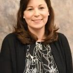 Sandy Larson Resized 6 2021