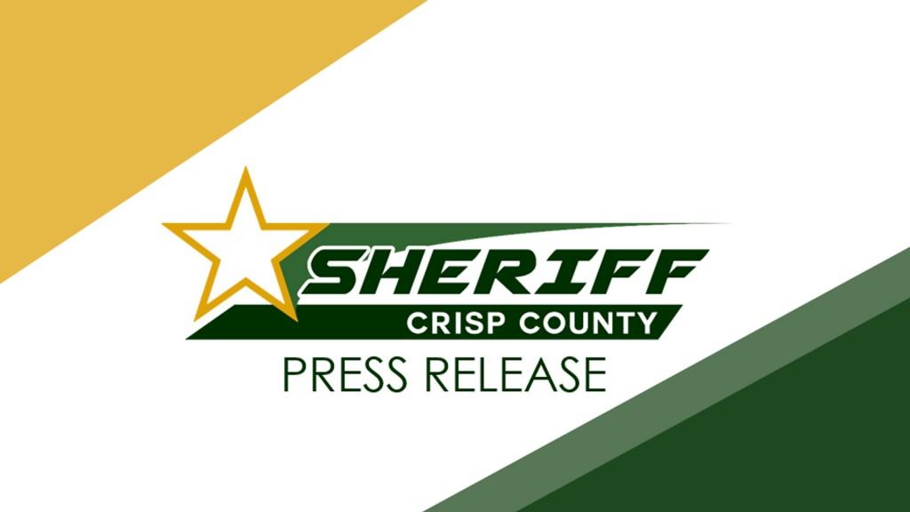Crisp County