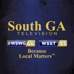 Soga Tv Profile Pic 150x150