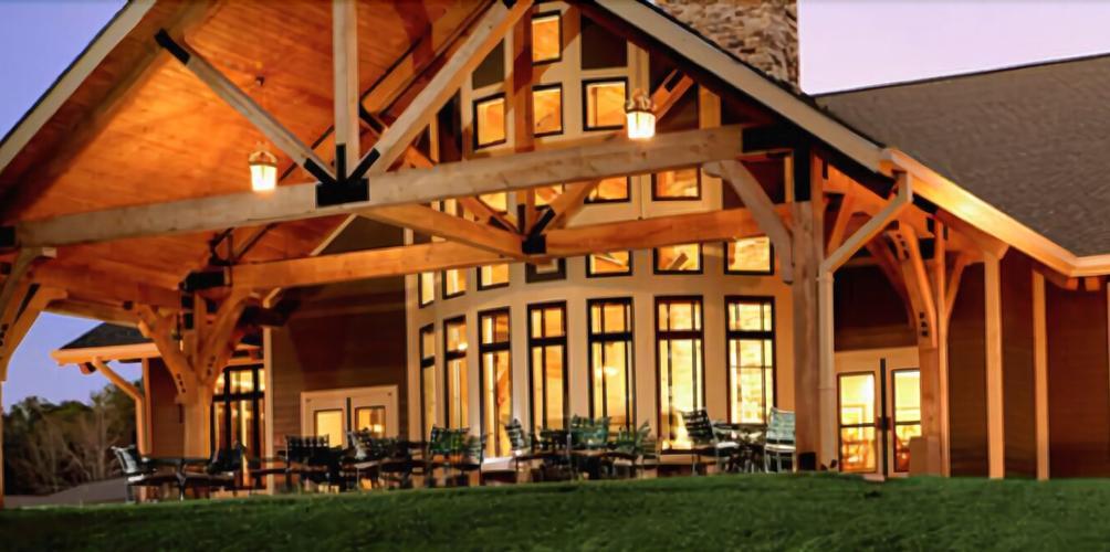 Bagby Lodge 2