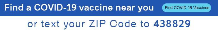 Vaccine Nearyou Updated