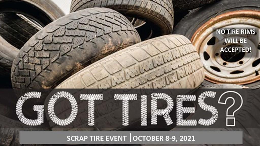 Tifton Tires