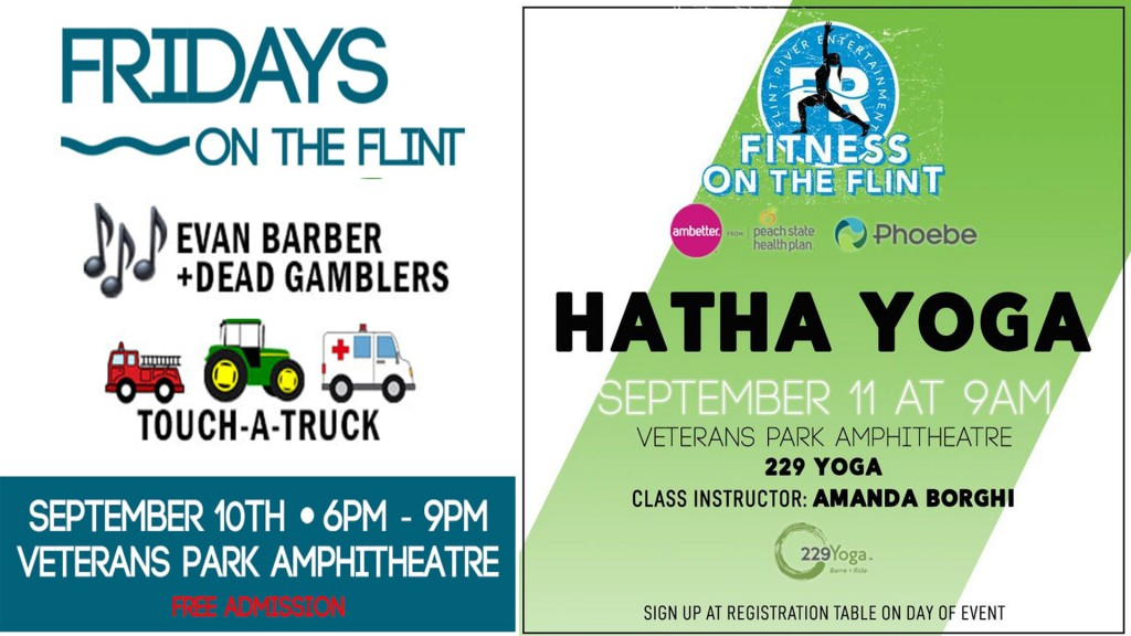 Flint Entertainment