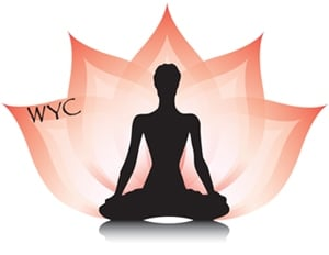 Worcester Yoga Center