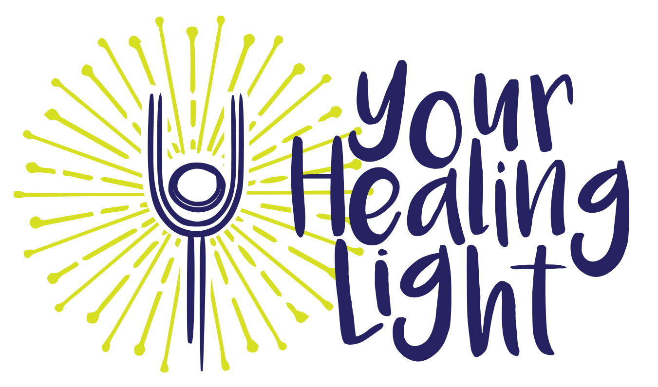 Your Healing Light