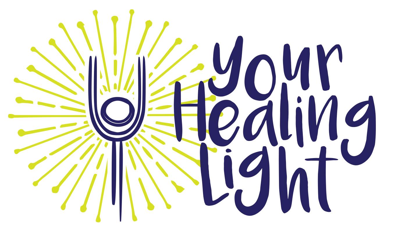 Your Healing Light