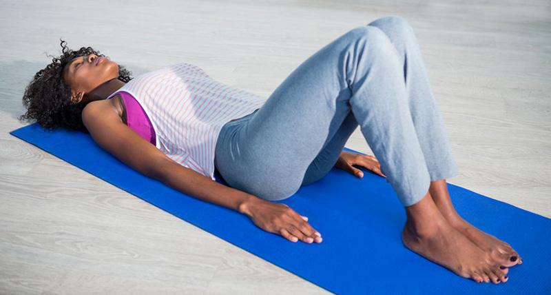 5 Yoga Poses 64361342 S