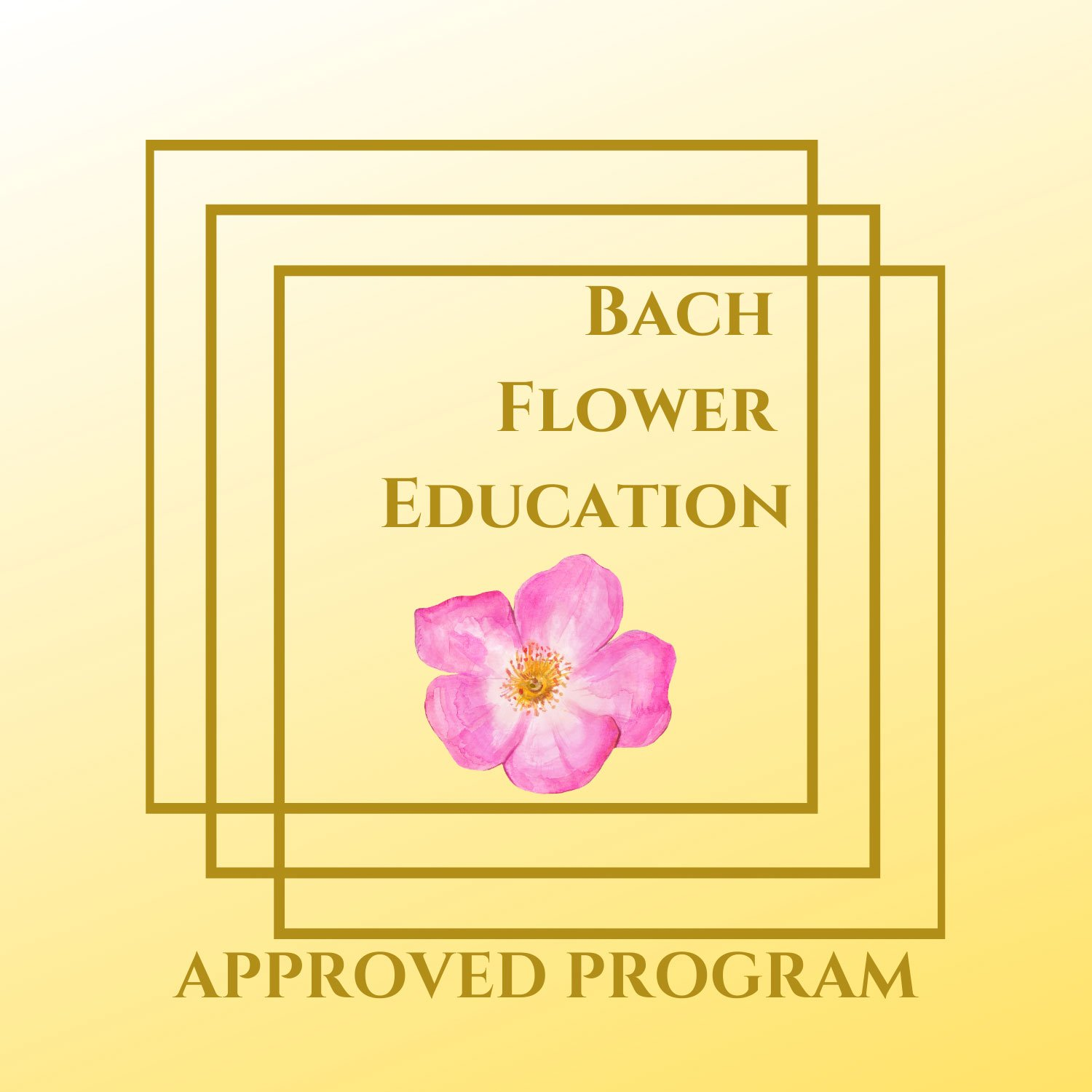 Bach Flower Education