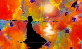 Meditation 56439320 S 271x163