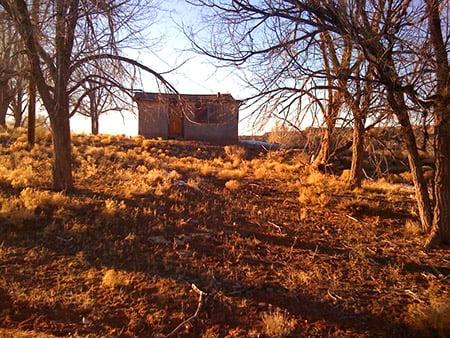 Navajo Reservation 3281903756 42f215f72f C