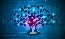 Yoga Tree 47548147 S