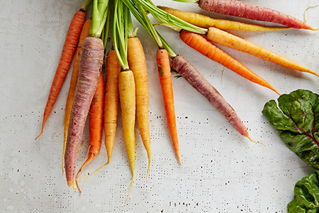 Carrots Gabriel Gurrola Fcgprzmtm5w Unsplash
