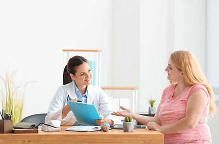 Doctor Patient 101062605 M