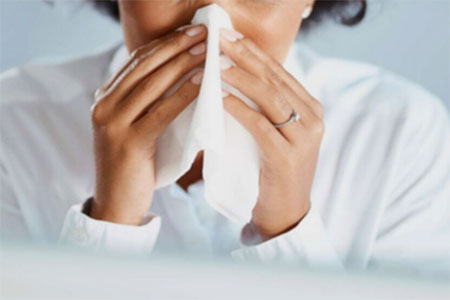 Flu 5367898 640