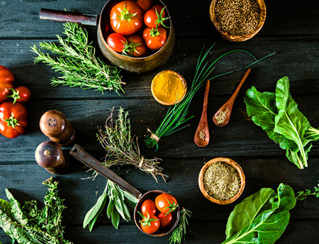 Vegetables 44693362 S