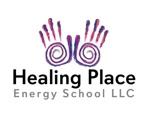 Healing Place Energy School