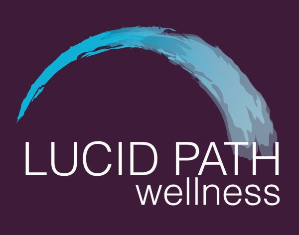 Lucid Path Wellness