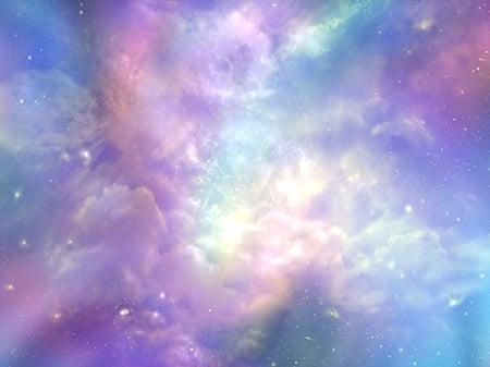 Rainbow Sky 91528716 S
