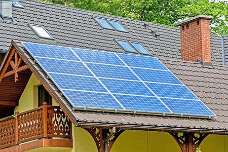 Solar Panels 1477987 640