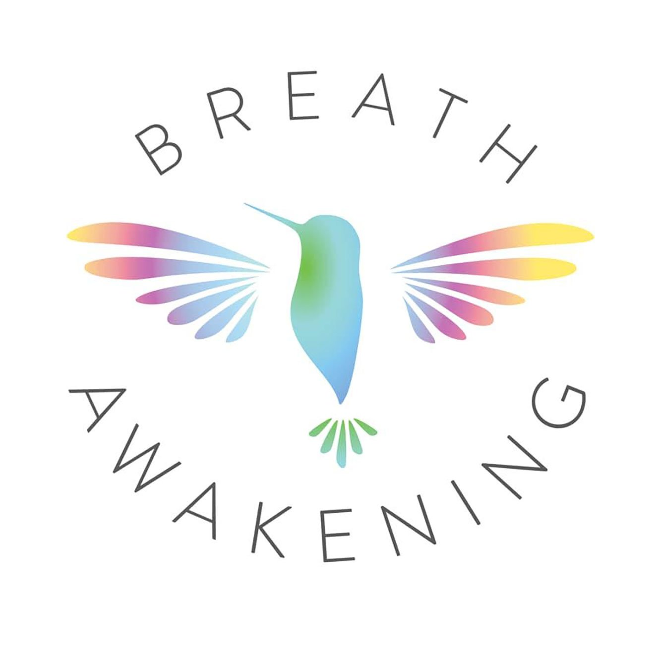 Breath Awakening