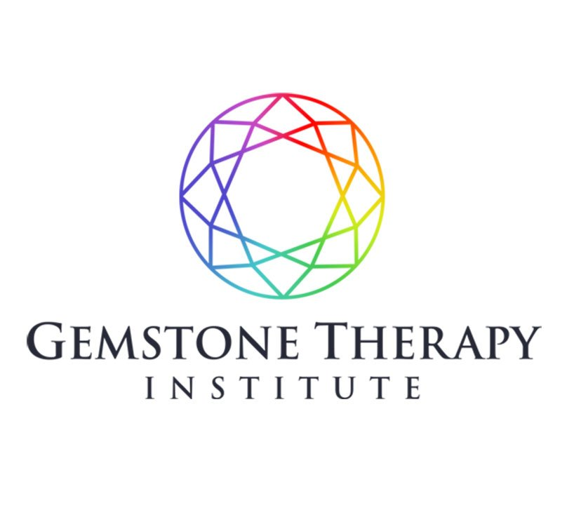 Gemstone Therapy Institute