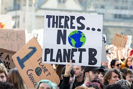 Environmental Activists 118837979 S