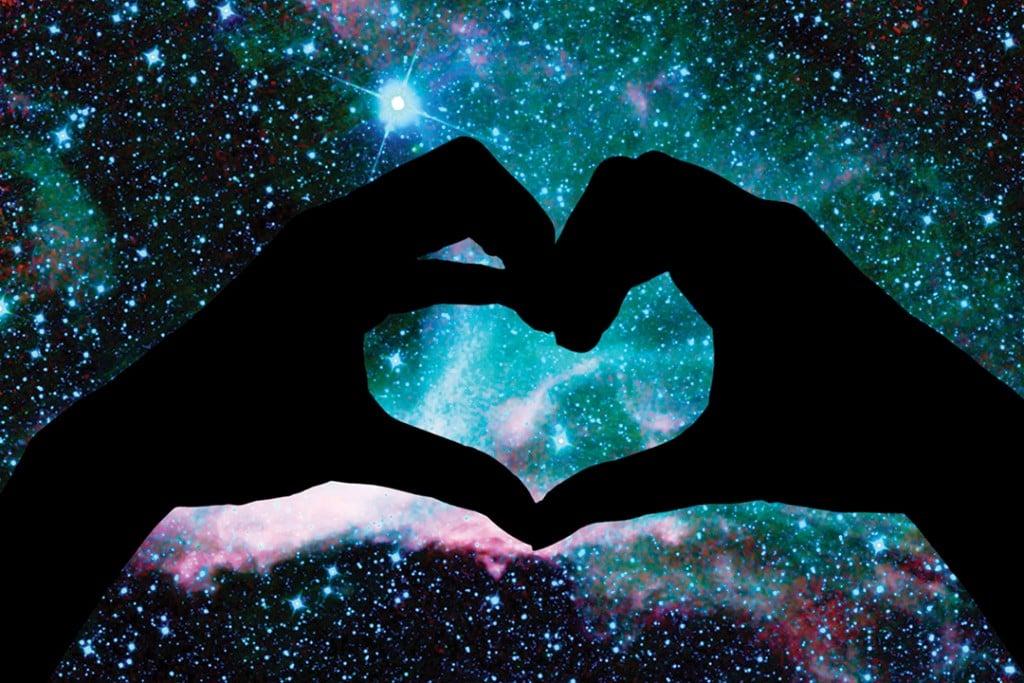 Starspeak Image