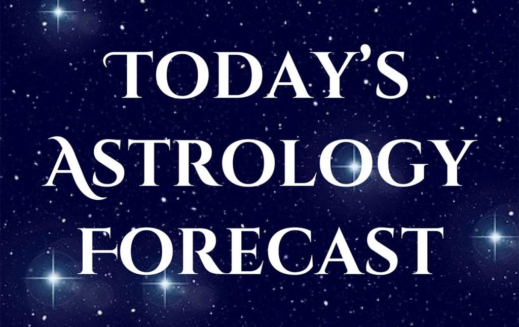 Todaysastrologyforecast1200x756