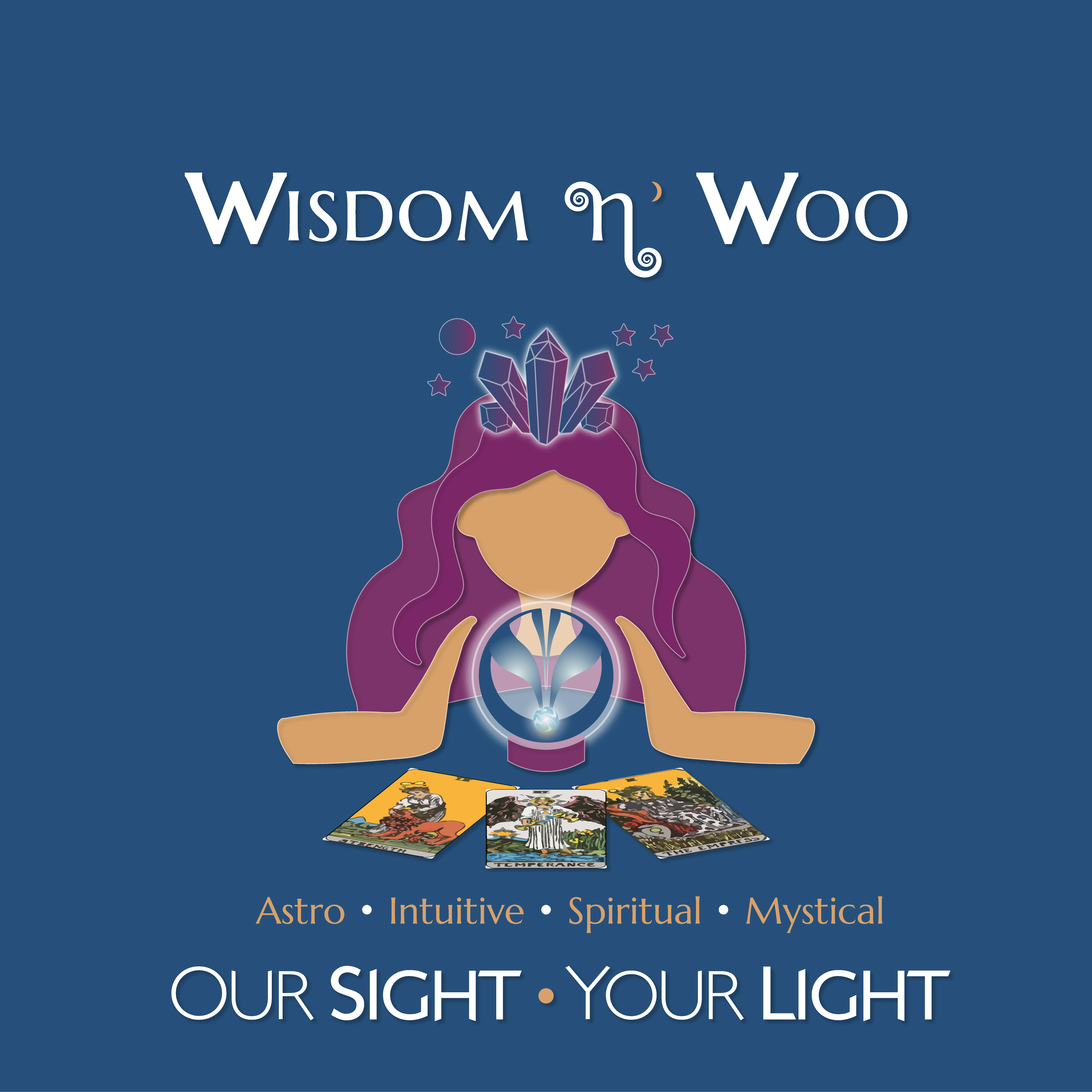 Our Sight Your Light