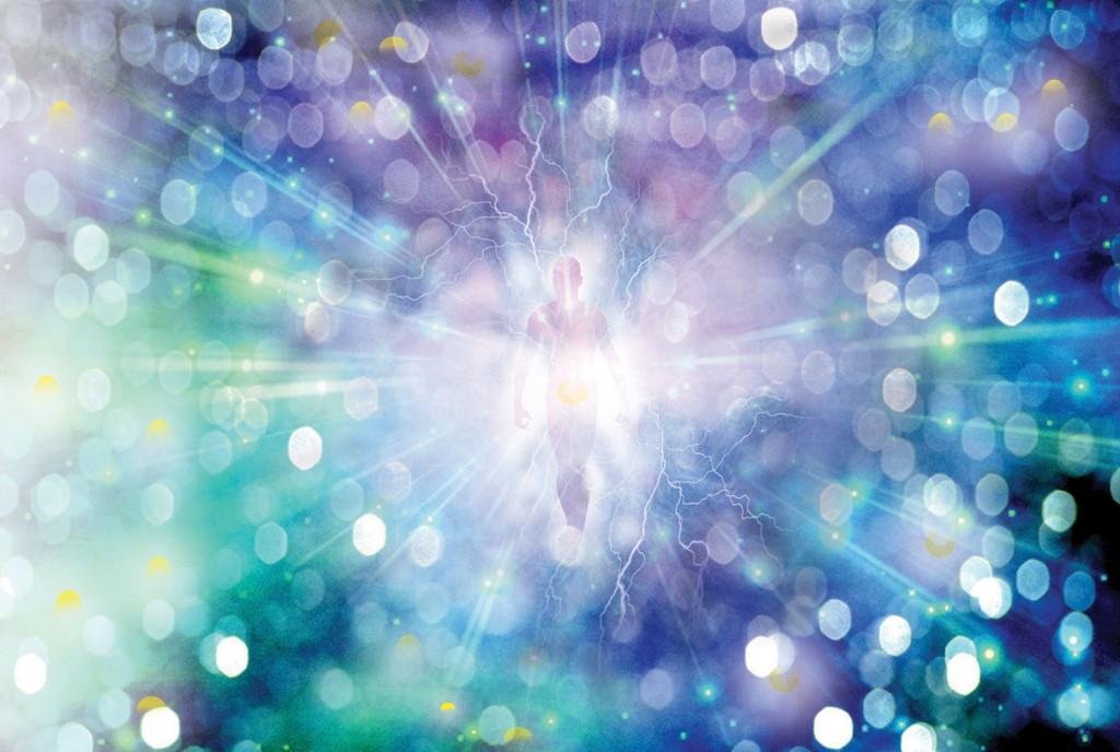 Soc Electromagnetism Photo