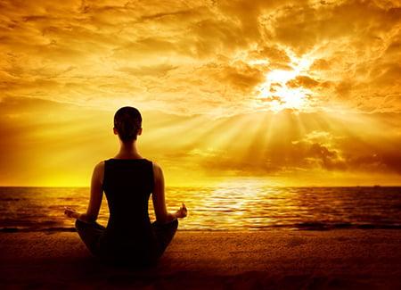 Meditation Mindfulness 61717133 S