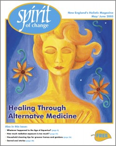 May June2005cover