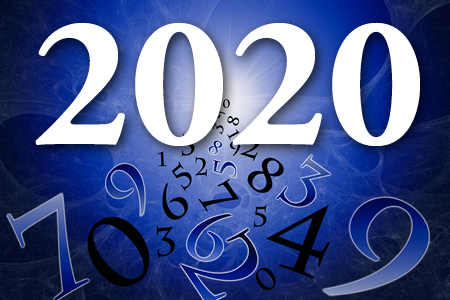 2020numbers