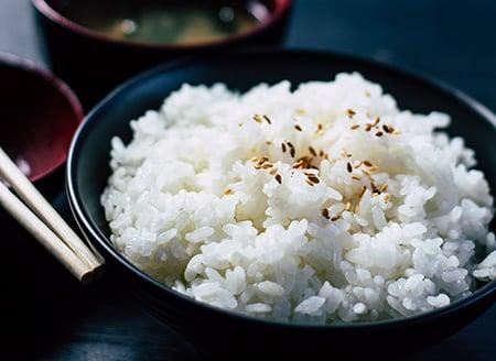 Rice Bowl Mgg Vitchakorn Unsplash