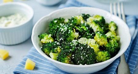 Broccoli Bowl 96296885 S