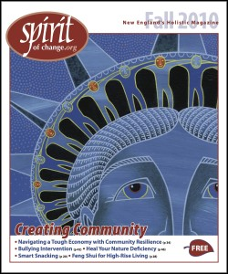 Fall2010cover