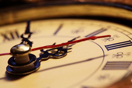 Clock 25876106 S
