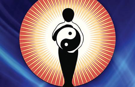 Energy Medicine Centered