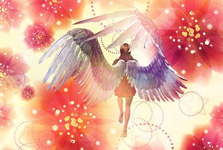 Angels 450