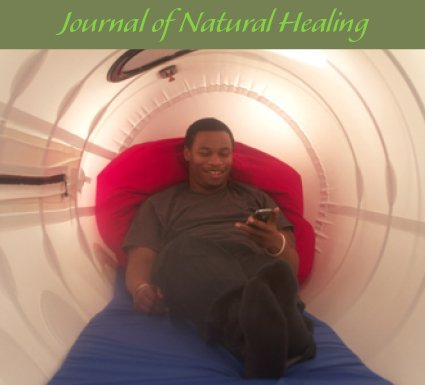 Journal Of Natural Healing Hyperbaric 425x385