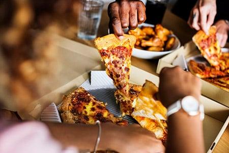 Pizza 95974786 S