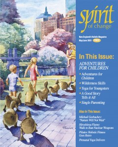 Mayjune2001cover